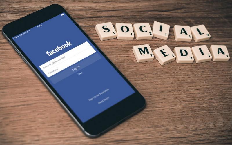 Como divulgar meu restaurante e delivery nas redes sociais?