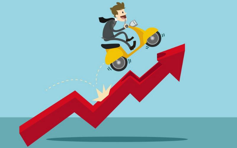 3 dicas para aumentar a margem de lucro no seu delivery