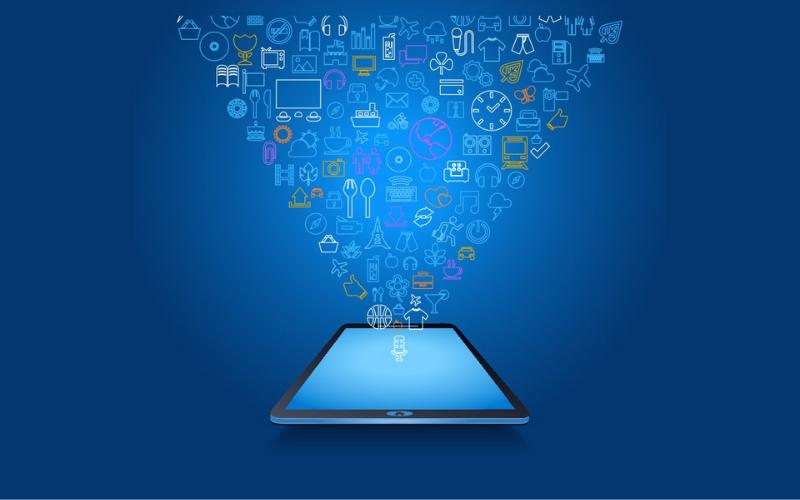 Como ter o seu restaurante no mundo digital?
