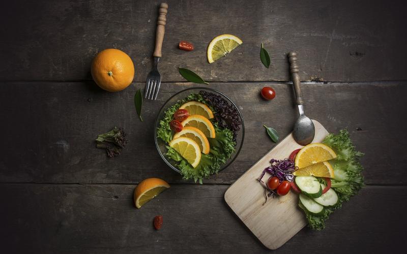 Como diminuir a taxa de desperdício de alimentos em seu restaurante