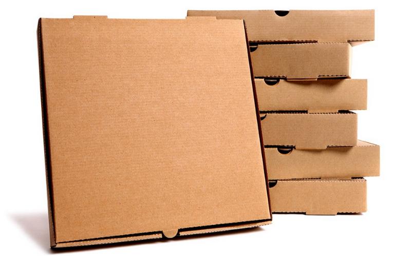 Foco no delivery: vale a pena?
