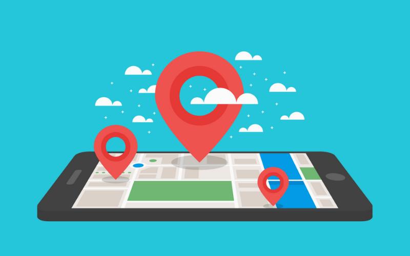 Site para delivery: como usá-lo visando ao crescimento