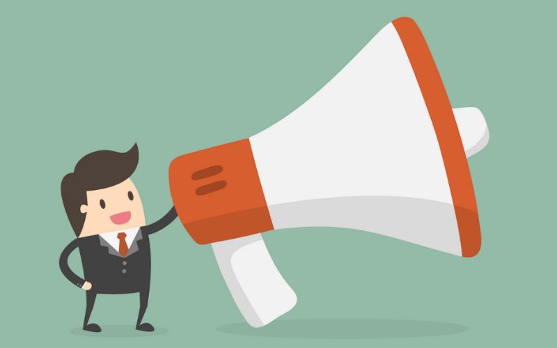 8 dicas de marketing para novos deliveries