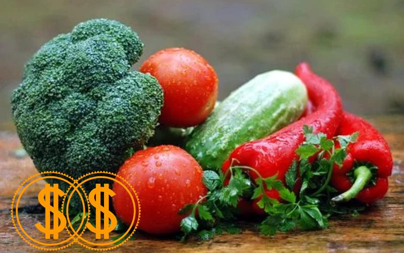 7 passos para fazer o gerenciamento dos custos de alimentos no delivery