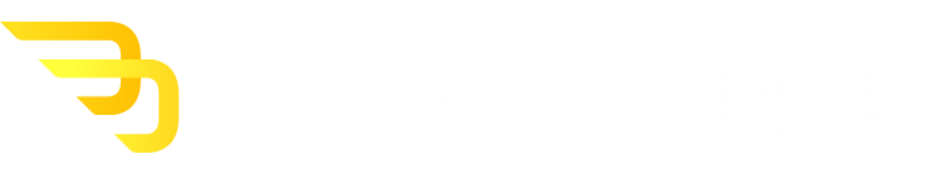 Blog Delivery Direto