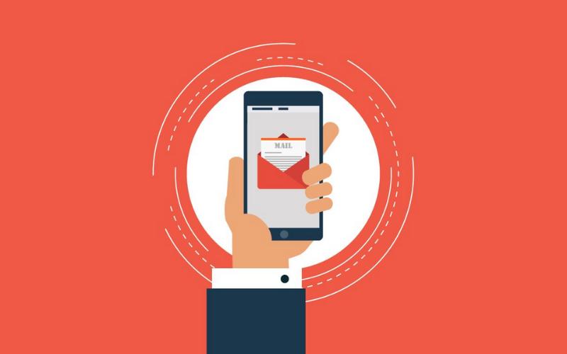 Como conseguir mais e-mails para seu restaurante?