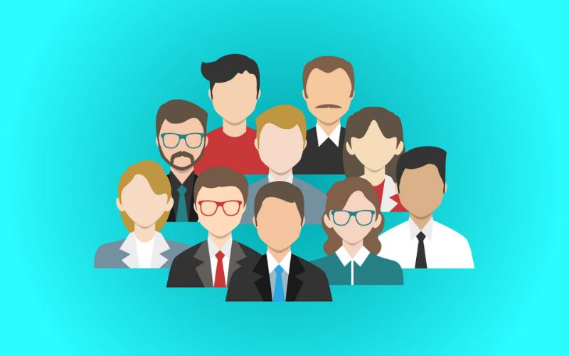 Criando uma cultura empresarial efetiva para seus funcionários
