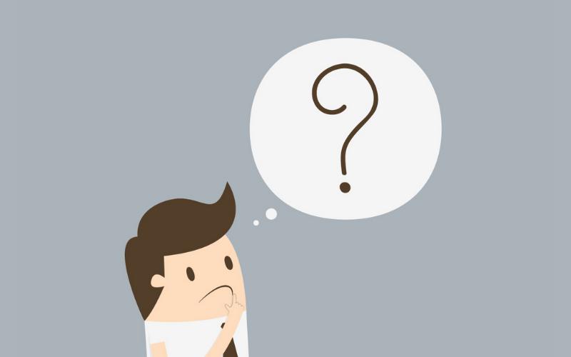 O que seus clientes pensam realmente sobre pedidos online de delivery
