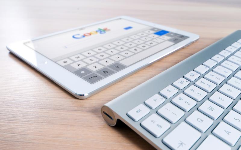 Google Adwords – mais uma facilidade do Delivery Direto
