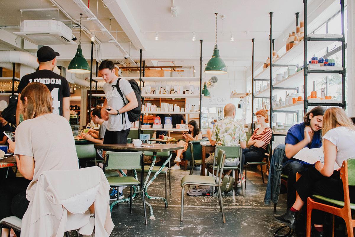 13 ideias de promoções para restaurantes para atrair mais clientes