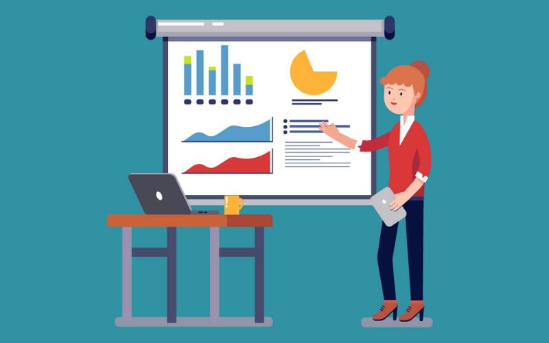 Análise de dados: como entender seus clientes