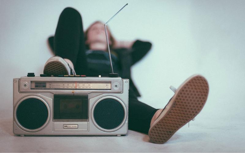 11 Questões sobre licenciamento de música para seu restaurante