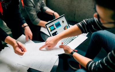 5 formas de tornar sua equipe independente