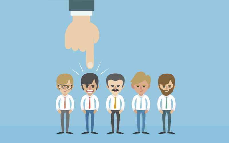 5 dicas de como contratar um gerente para meu restaurante