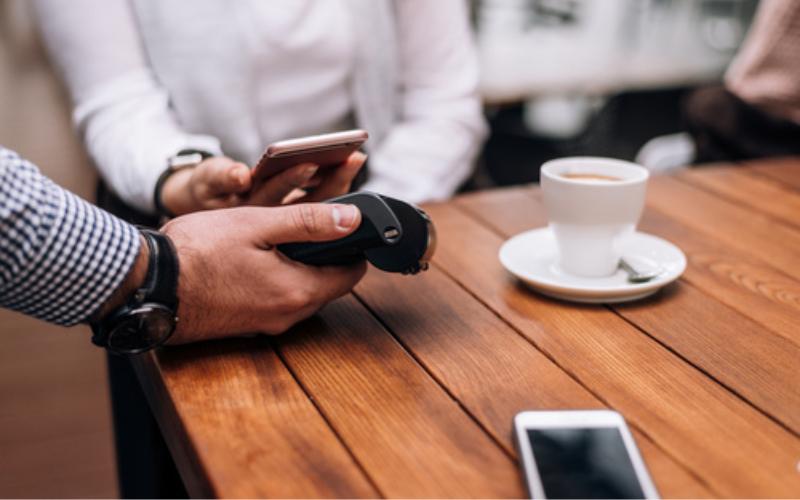 Como usar cupons de desconto para fidelizar clientes?