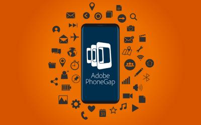 Vale a pena criar app delivery com Phonegap?