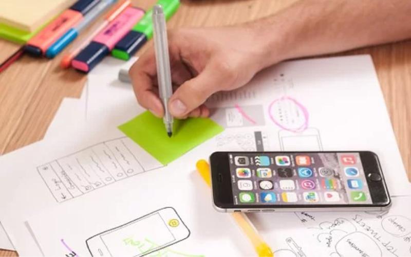 4 Passos para fazer um aplicativo para seu restaurante