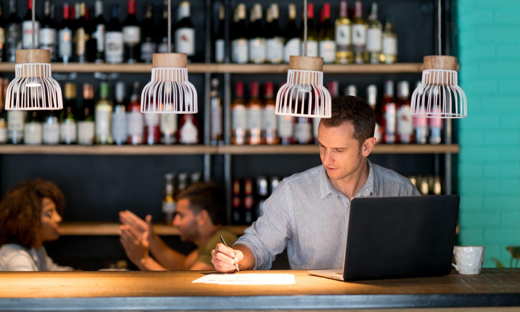 estudando-lucro-restaurante