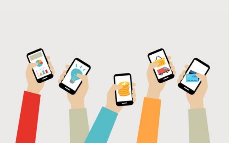 Por que o Delivery Direto é o melhor app próprio de delivery do mercado?