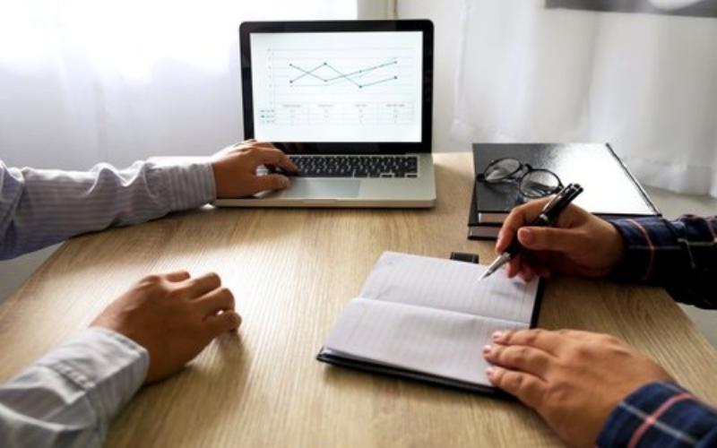 Como calcular o Tempo de Vida do Cliente (e melhorá-lo)?