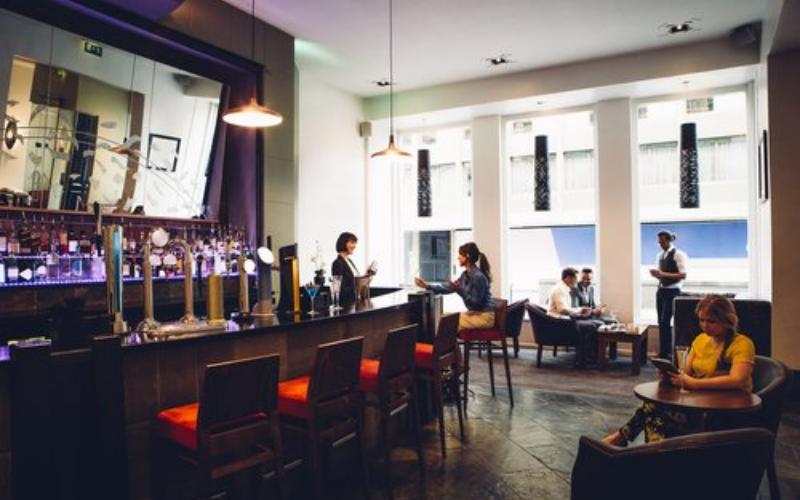 Tendências que afetarão o seu restaurante em 2019