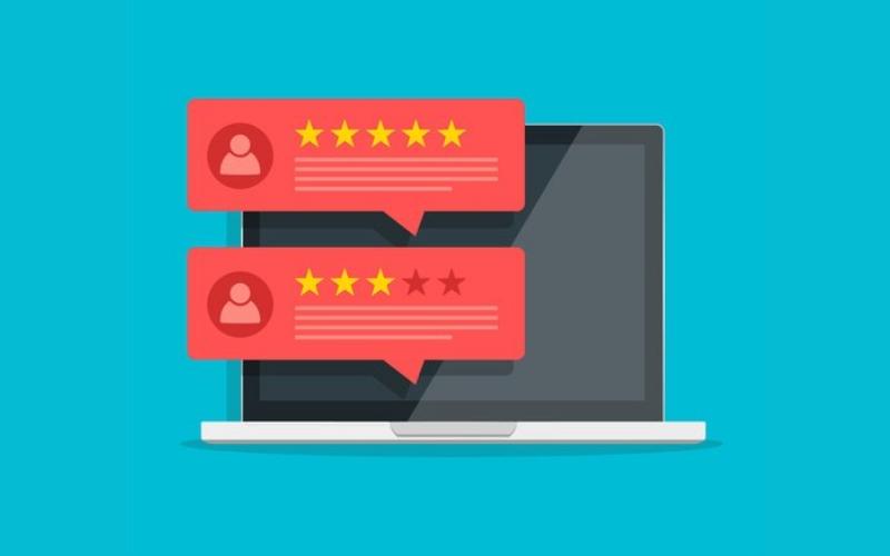 Como aproveitar o feedback dos clientes?