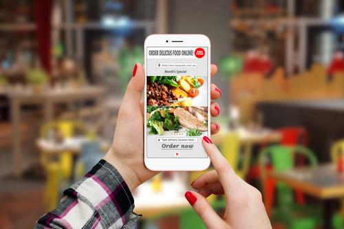 Por que o aplicativo próprio será fundamental para o seu restaurante?