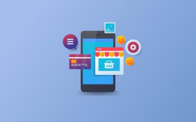 Mobile marketing para seu restaurante