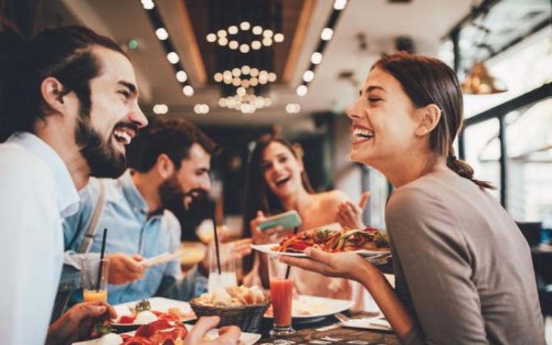 4 erros de restaurantes iniciantes