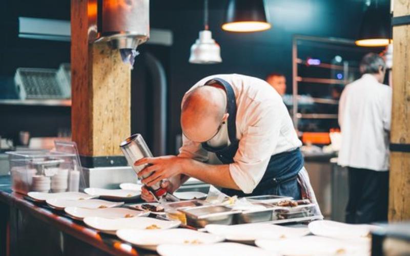 Dark kitchens: tudo o que você precisa saber