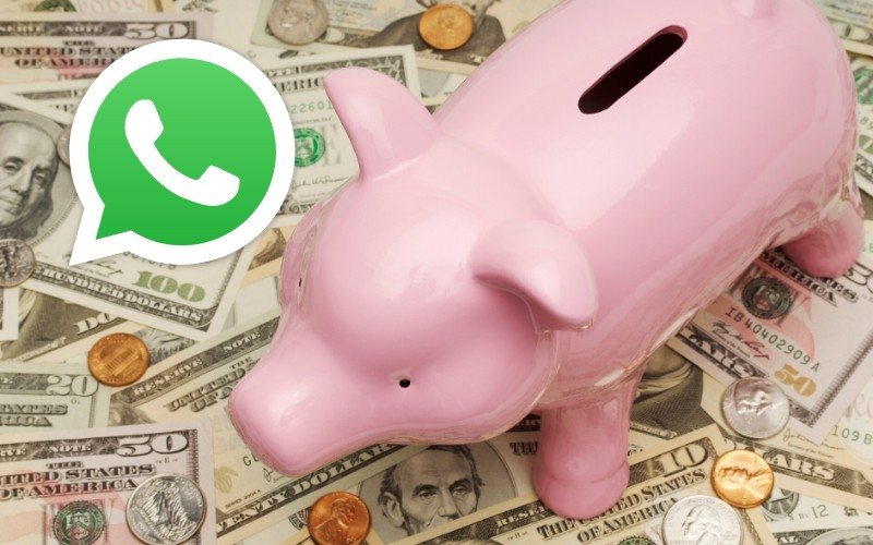 Custos invisíveis gerados por pedidos de WhatsApp