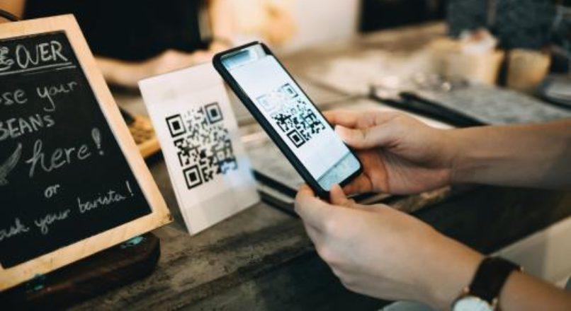 3 Motivos para usar Cardápio QR Code na reabertura de restaurantes