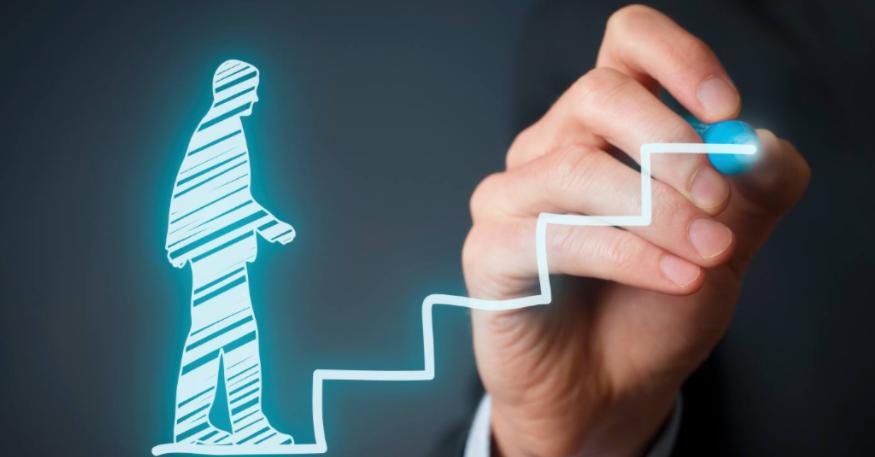 9 Dicas para levar seu delivery rumo ao sucesso