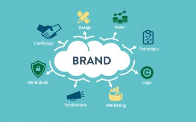 Branding gastronômico: diferencie-se da concorrência e aumente sua vendas! Saiba como.