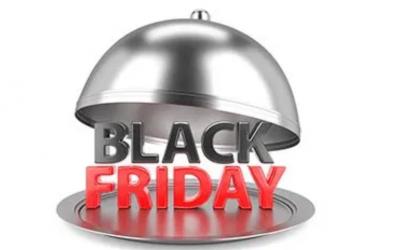 Black Friday: Estratégias para potencializar as vendas + Case de sucesso