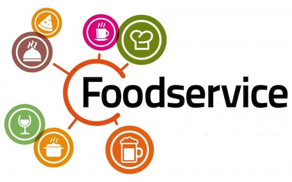 Tendências no Food Service: Delivery deve movimentar US$ 6,3 trilhões até final de 2021