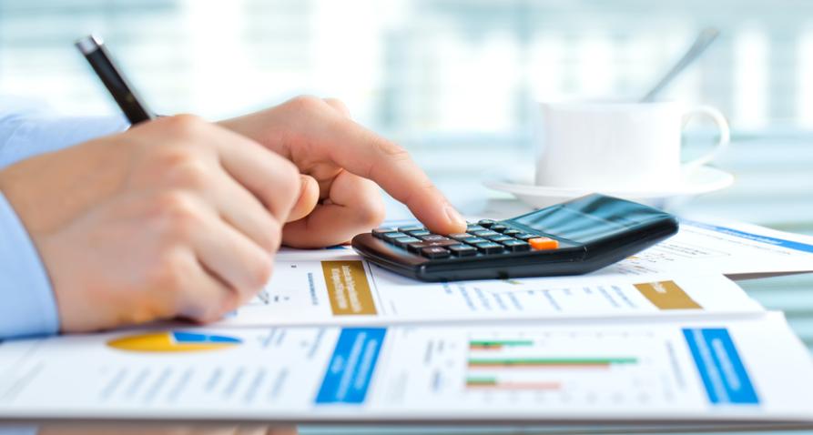 Restaurantes: Estratégias valiosas para o planejamento financeiro de 2021