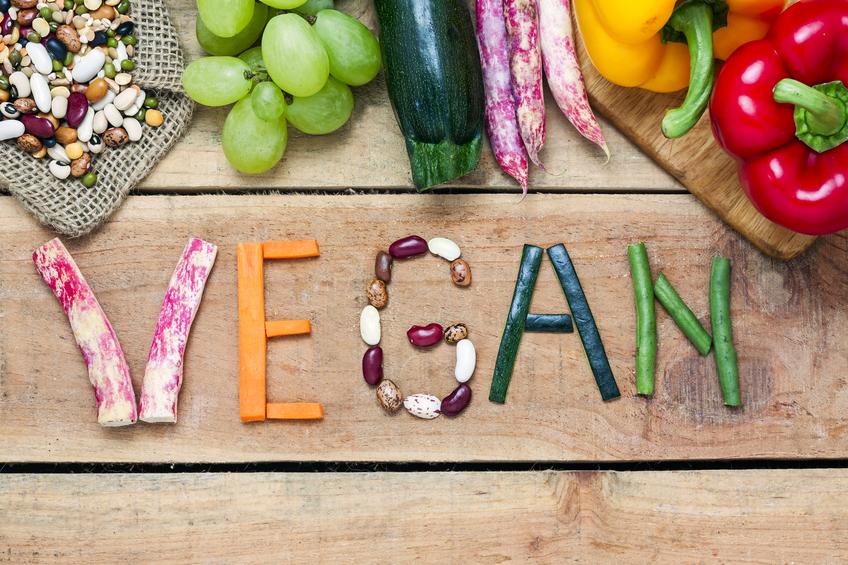 Delivery: Invista em produtos veganos no cardápio e saia na frente da concorrência em 2021