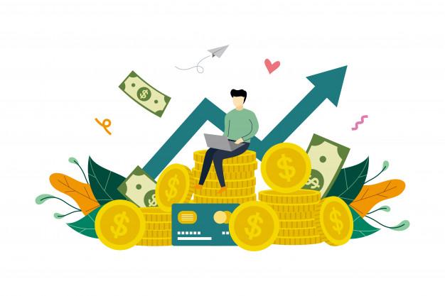 Tudo o que você precisa saber para aumentar o lucro do seu delivery