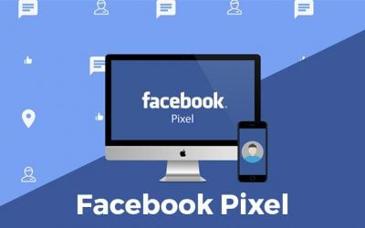 Pixel do Facebook: Estratégia para vender mais no delivery