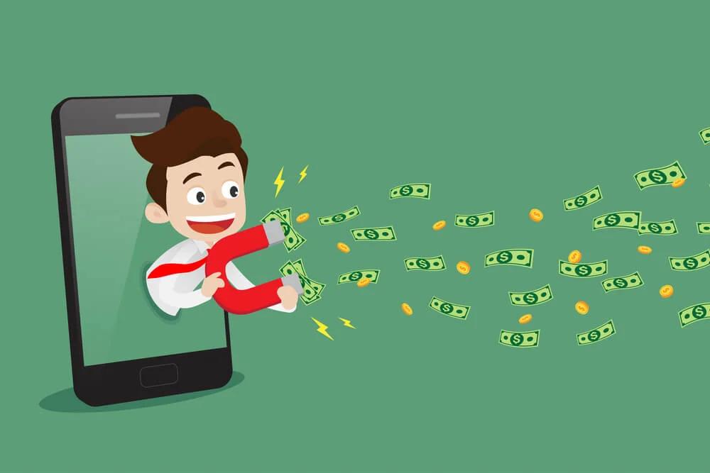 7 maneiras de incentivar o cliente a pedir pelo aplicativo próprio de delivery