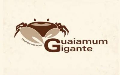 Guaiamum Gigante se reinventa e atinge 3 mil pedidos de delivery em um mês