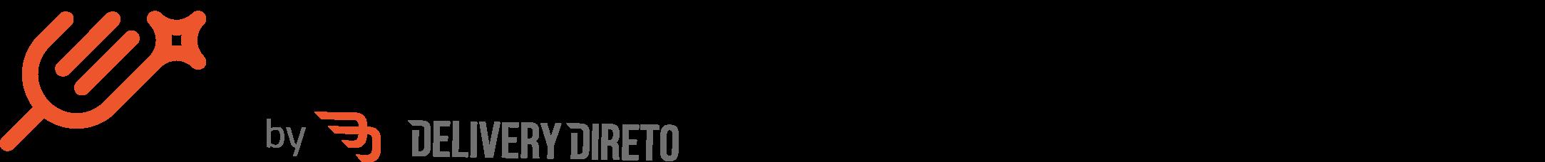 Logo Restaurantes de Sucesso